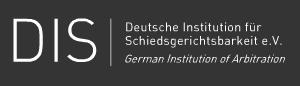 Deutsche Institution für Schiedsgerichtsbarkeit