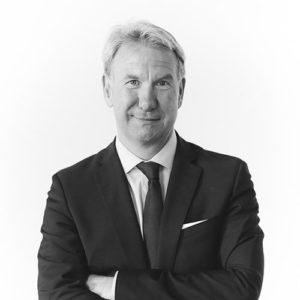 Hon.-Prof. Dr. Dietmar Czernich, LL.M., FCIArb