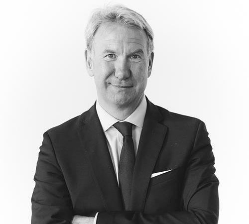 Hon.-Prof. Dr. Dietmar Czernich, LL.M., FCIArb.